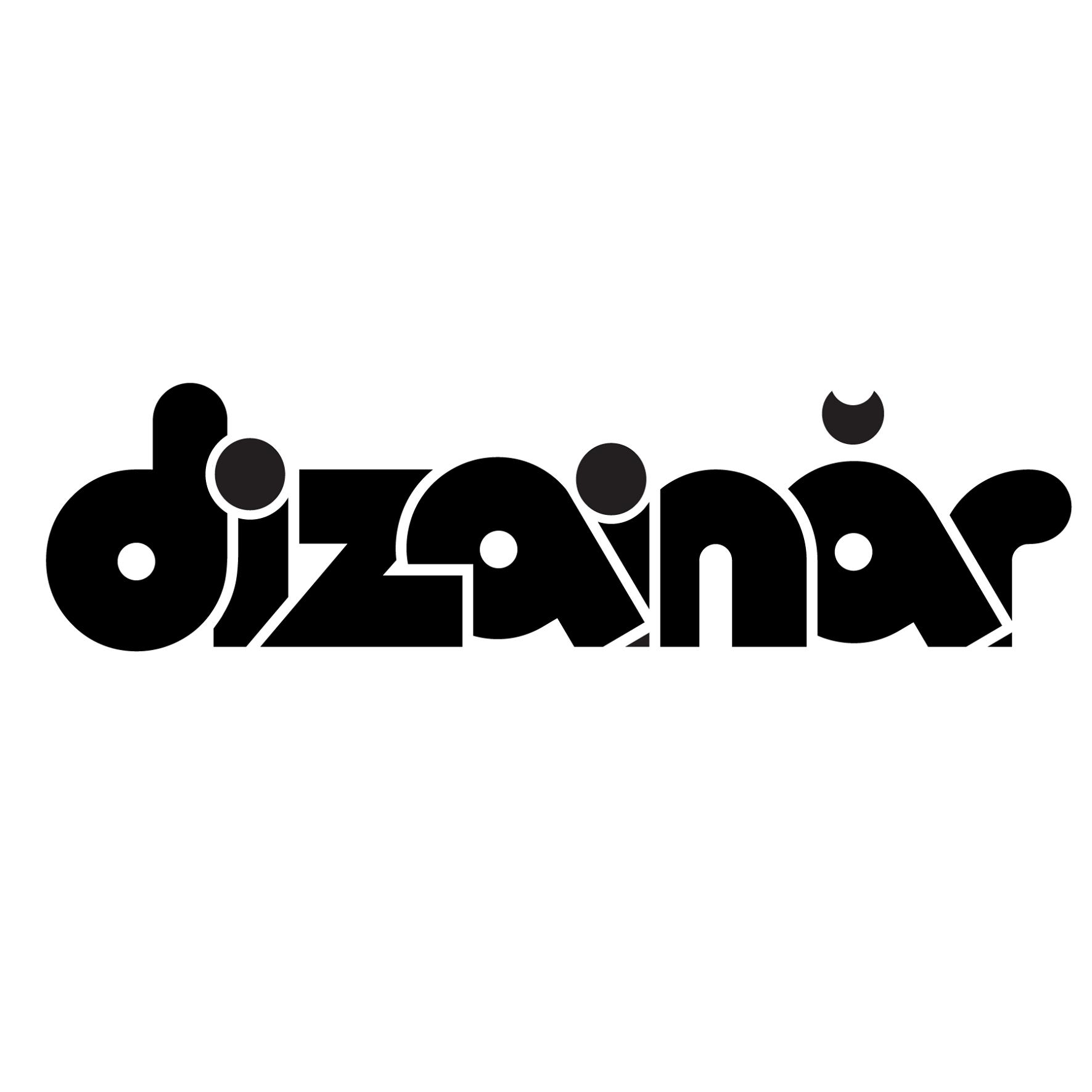 Dizainar